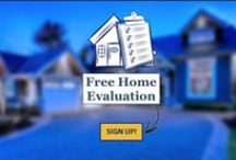 Selling your House! / Tips & information that Sellers should know before they put their house on the market!