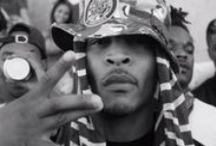Hip-Hop Wired Videos