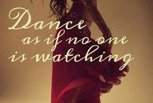 Dance - Dans ❤️❤️❤️
