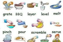 English / Tools which will help you in learning English
