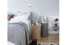DIY bois & palettes