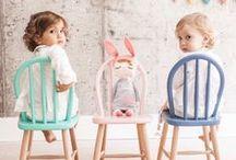 Accessoires et jouets Kid & Baby