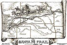 Il destino attende a Canyon Apache (Fate is waiting at Canyon Apache) / Il nostro romanzo western pubblicato nel 2012 da Las Vegas Edizioni