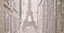 Frankrike og fransk