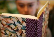 bidock.es / books diarios, libros de cocina