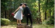 Gatlinburg Wedding Stuff / Looking for Gatlinburg wedding information, tips, and photos? You've come to the right place!