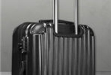 Travel Gear & Gadgets / Be savvy, safe and hygienic on all your trips and travels.