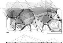 Creative Presentations / by Javier Torres Solana