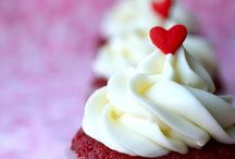 Cupcakes / For all cupcakes ´ lovers ;)