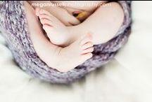 ::newborn:: / Sesiones propias y fotografías para encontrar nuevas ideas en sesiones con recién nacidos.