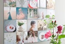 Cool DIY Ideas and Things