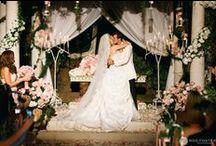Pandora and Jason wedding Real Housewives Ian stuart wedding Dress