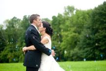 Ian Stuart Real Bride Rustic Farm Wedding