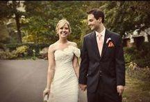 Ian Stuart Real Bride Country Wedding