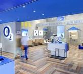 Retail Design / Shop Design / Inspiring projects for retail stores, shops and POS elements