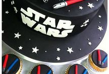 Star Wars / Ztar Warz