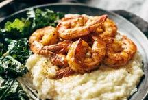Favourite Web Dinner Recipes / Recipes found on the internet for dinner that I would like to try.