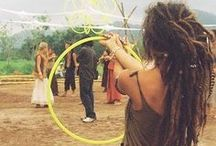 truly-bohemian-love 'bout hippie-peaceful-things <3 / jahjahlove, gnomesympathy, naturelife, world'sbeauty