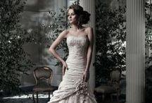 Plan My Wedding... Wrap up in elegance at a Winter wedding dressed in Nova Scotia