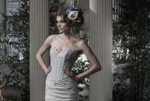 Plan my Wedding... Victorian theme in Boudoir