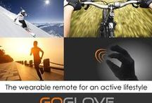 GoGlove / The Ultimate Activity Accessory