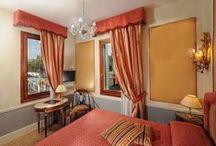 classic hotels in Venice