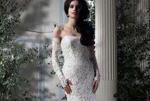 Plan my wedding.. Glamour in Lollobrigida