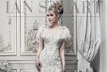 Ian Stuart Plan my Wedding..Fly to Bali in Neroli