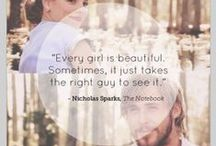 The Notebook :3