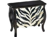 Stylish Discount Furniture / Stylish Discount Furniture is Fun to Shop For - ShopTerris.com