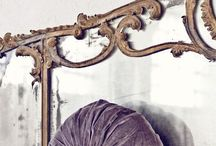 Mirror / Mirror on the wall, who is.....