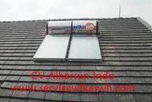 Service Wika Solar Water Heater 081310944049 / Service Wika Solar Water Heater 081310944049 CV.Alharsun Indo [ Spesialis Pemanas Air Panas Energi Matahari Wika Solar Heater ] Service Water Heater Wika SWH 081310944049 Service dan Perbaikan Pemanas Air Wika Solar Water Heater/Tukang Service Water Heater Wika SWH Memperbaiki Pemanas Air Panas Wika Seperti : Tidak Panas-Bocor-Bongkar/Pasang-Panggantian Spare Part Untuk Wilayah Jakarta-Bogor-Depok-Tangerang-Bekasi-Sukabumi-Bandung Kunjungi Service Center Wika Water Heater www.servicewikaswh.com