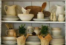 Kitchens & Diningrooms / Kitchens