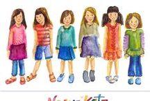 • Rainbows Rainbows • / Rainbow art and decor. Color patterns. Colors in the home. Rainbow patterns. Rainbow art. Rainbow fashion. Rainbow toys for kids. Rainbow home decor. Rainbow accessories. Rainbow prints.