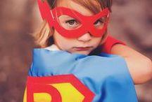 • Superheroes for Girls • / Superhero fashion for girls. Superwoman fashion. Supergirl clothing. Spider woman for kids. Girl superhero fashion. Girl action hero fashion style. Batgirl fashion clothing. Supergirl. Baby girl superhero. Star Wars baby girl clothes.