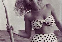 old photos - 40s, 50s