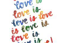 • The Art of Love • / Love art. The art of LOVE. Love lettered. Art about love. Love wall art. The word art. The word love. Draw the word love. Love posters. Love art. Love Decor.
