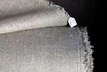 MY | Fabric