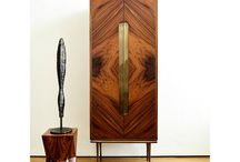 MY | Armoire