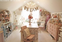 Such a Nice Room <3