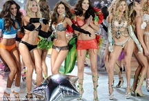 Victoria's Secret / Every collection from Victoria's Secret