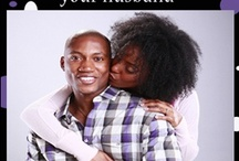 Marriage / Interesting facts about marriage, plus ways to protect your own.