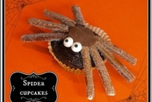 Fall Fun! / Halloween costumes, decorations, party ideas, fun in the fall with the kids.