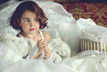 Wedding / It will happen someday....