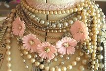 Pearls For Spring