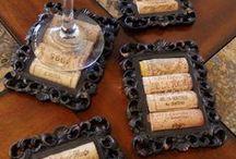 Wine Lovers / Pictures for wine lovers. Follow Wine&Wedding on www.wineweddingitaly.com/en