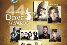 Dove Awards 2013