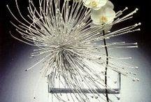 kwiatowo/flowers / kwiatowe inspiracje