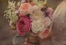 Bridal Bouquet / A selection of the best bouquet ideas for your wedding!  Follow us on wineweddingitaly.com
