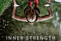 Go workout! / Motivations quotes!!!